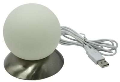 Офисные настольные лампы купить в Спб, цены и отзывы